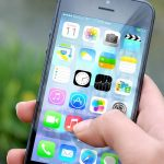 Gratis Cursus iPhone voor Beginners