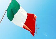 Gratis Cursus Italiaans Grammatica
