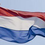 Gratis Cursus Nederlands voor buitenlanders