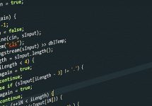 Gratis Cursus Programmeren in C