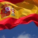 Gratis Cursus Spaans Beginners