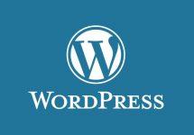 Gratis cursus WordPress voor Beginners