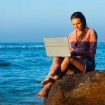 Gratis Cursus Online Geld Verdienen