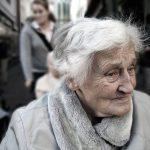 Gratis Cursus Omgaan met Dementie